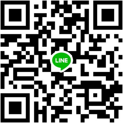 仮想通貨LINEグループ