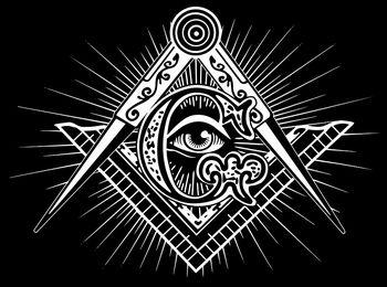 Illuminati_350-260