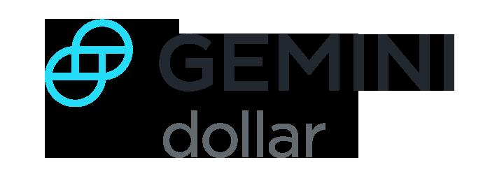 Gemini dollar(ジェミニドル)米ドルに固定されたステーブルコインを発表