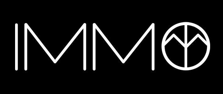IMMOプロジェクトとは何?_1