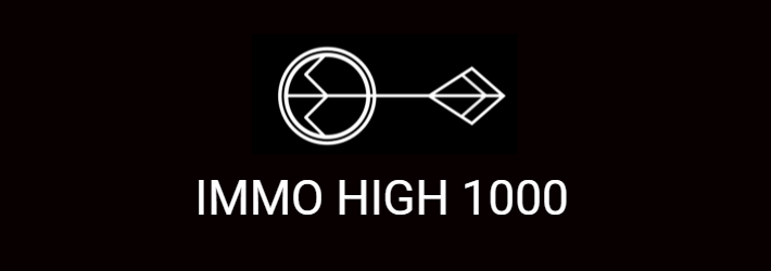 immo_high1000