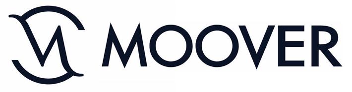 MOOVER(ムーバー)、SolideXへ上場するが歴史的な大暴落!
