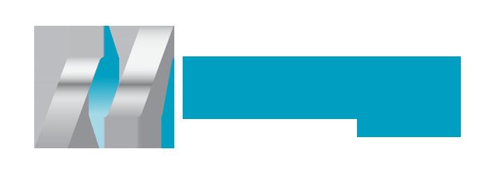 ナスダックは暗号価格の動きを予測するツールを構築する