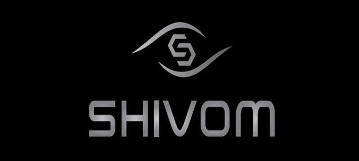 遺伝的技術はBlockchain GroupプロジェクトShivomと提携