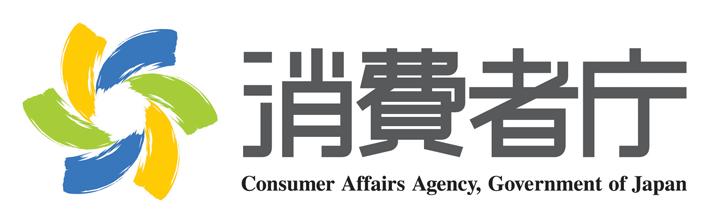 仮想通貨系のLINE@が大量にBANされている謎を追う!消費者庁!