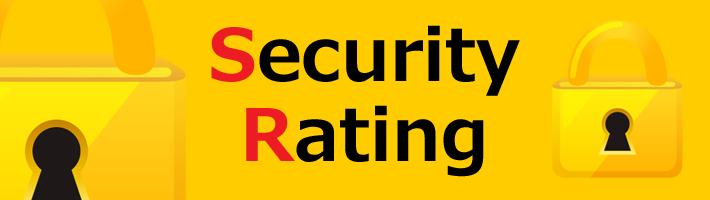 ICO Ratingが発表した仮想通貨取引所のセキュリティー格付け100社を一挙公開!