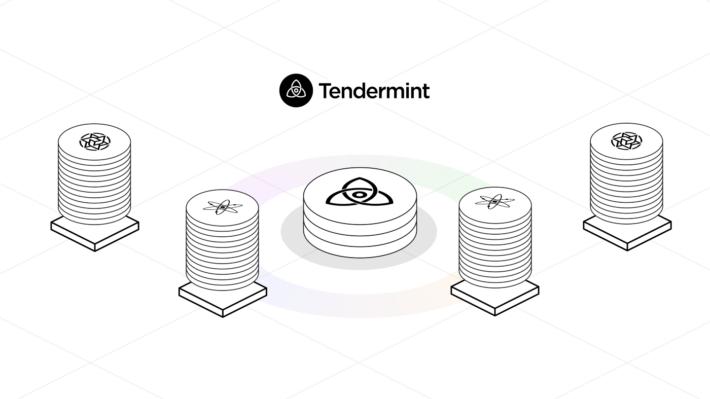 TendermintによるATOMおよびIRISの株主への分配について