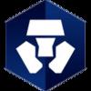 Crypto.com: June 2021 Updates