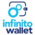 Infinito Wallet、世界初のCARDANO対応のモバイルウォレットが登場!