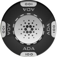 ada-coin