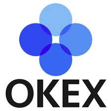 OKEx、57通貨ペアを上場廃止へ!NAGAやEverexも上場廃止!