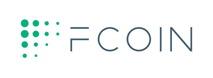 FCoin、FOne GPMで32通貨が上場廃止へ