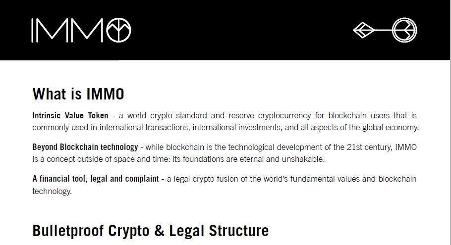 IMMOプロジェクトとは何?_2