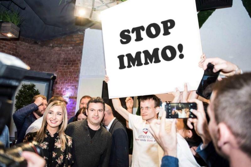 immo_2
