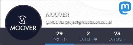 MOOVER_mastodon
