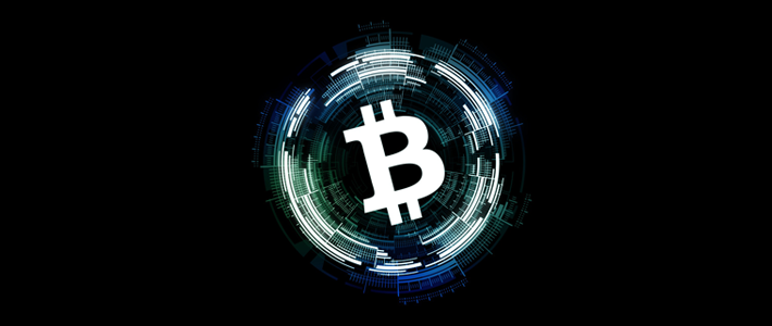2019年3月に行われる仮想通貨イベントスケジュール