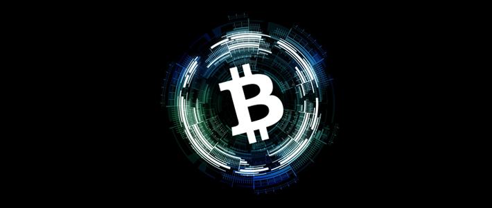WebBot、2018年の仮想通貨市場を予測する