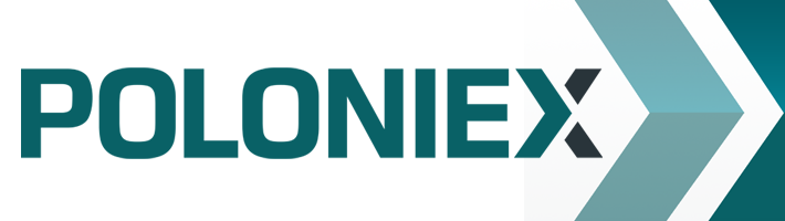 POLONIEX、Gnosis、Synereo、Expanseの3通貨を上場廃止へ