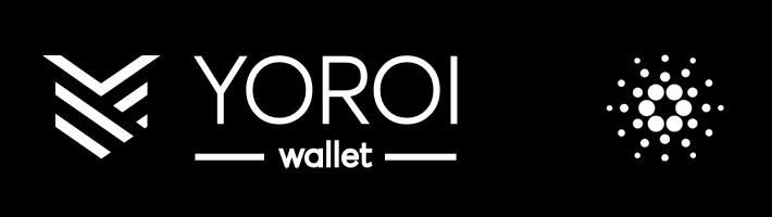 Yoroi Wallet(ヨロイ・ウォレット)のアカウント作成方法
