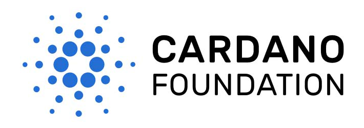 Cardano(ADA)のプロジェクトは大きく分けて5段階ある_710
