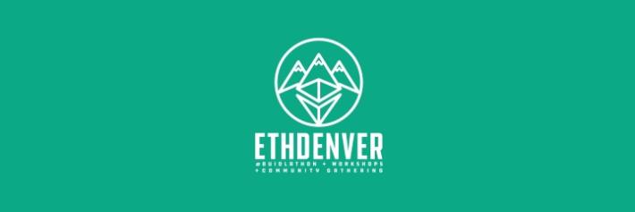 イーサリアムの「ETHDenver 2019」で発表された注目の20プロジェクトを一挙公開!
