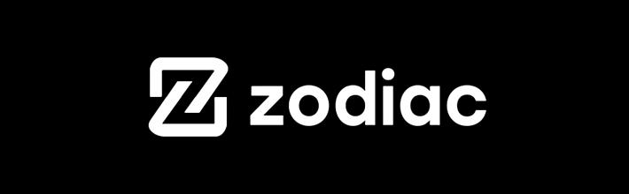 Zodiac(ZDC)の新着情報!プラットフォームを公開!_1