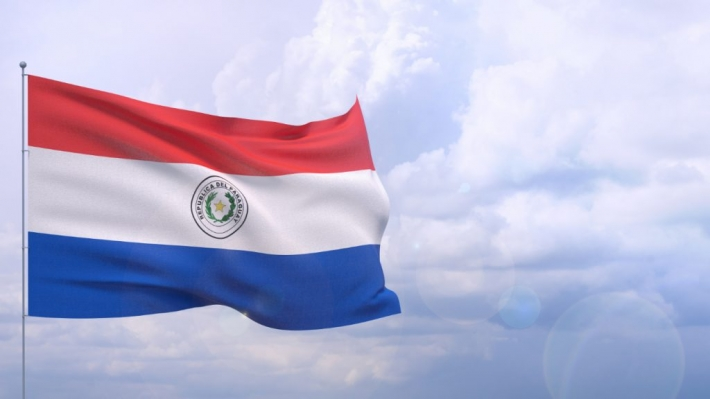 パラグアイ議員、来月にビットコイン法案を提出_1