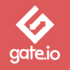 Gate.io will Remove Certain Coins for USA Users on 30/6/19-Announcements-Gate.io