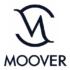 MOOVER、SolideXへ上場するが歴史的な大暴落!正体不明のプロジェクト!