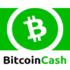 2018年の秋、注目すべき仮想通貨はコレだ!Bitcoin Cashのハードフォークに注目!