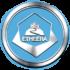 仮想通貨・Etheera(ETA)が+6,078%という驚異的な暴騰!